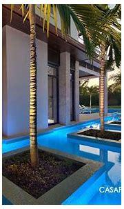 Luxury Interior Design Dubai, Interior Design Company in ...