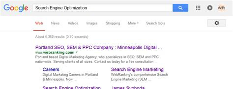 search engine optimization agency search engine optimization seo agency portland