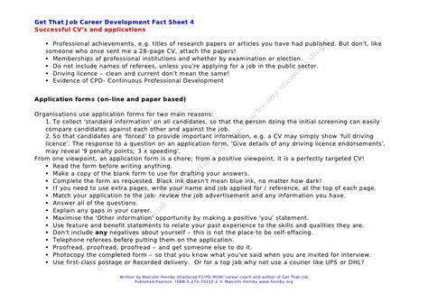 cute beyond com resume writing lovely writing a winning job application gallery exle