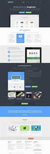 convert html template to wordpress theme by pixfort on With convert html template to wordpress theme online