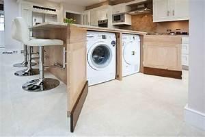 Einrichtungsideen Für Kleine Räume : einrichtungsideen kleine r ume 2 zimmer in 1 ~ Sanjose-hotels-ca.com Haus und Dekorationen