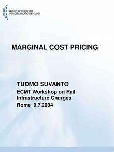 PPT - Marginal Gains PowerPoint Presentation - ID:2693070