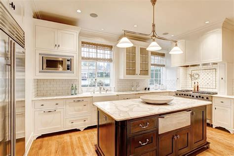 easy ways  budget kitchen  bathroom remodeling