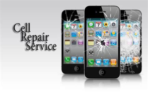 phones near me phone repair review phone repair service near me binmy