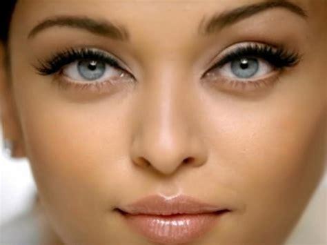 No Makeup Makeup Tips