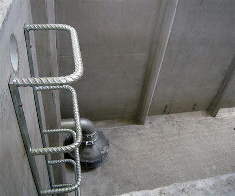 fire fighting concrete water storage tanks versatile