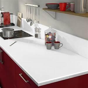 Leroy Merlin Plan De Travail : leroy merlin plan de travail cuisine quartz cuisine ~ Dailycaller-alerts.com Idées de Décoration