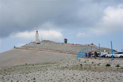 tour de will strong winds change mont ventoux finish cyclingnews