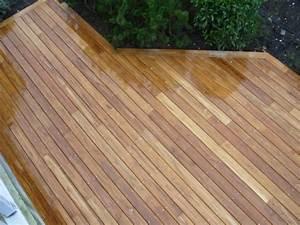 Lame De Bois Pour Terrasse : conseils gratuits pour ma terrasse ~ Melissatoandfro.com Idées de Décoration