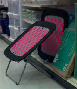 troline chair so comfortable chairs