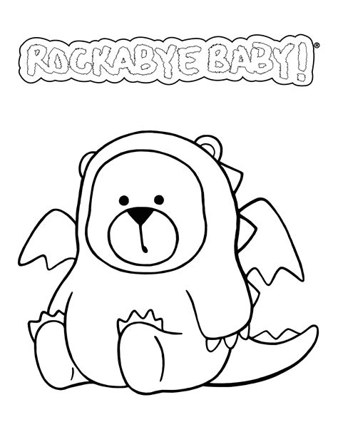 baby shower coloring pages  kids coloring home