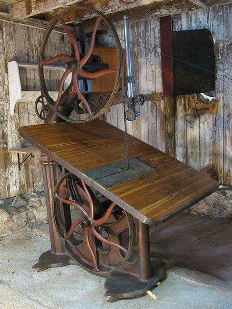 images  vintage woodworking machinery