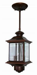 Motion Sensor Porch Light 17 Best Images About Lighting Ceiling Fans Outdoor