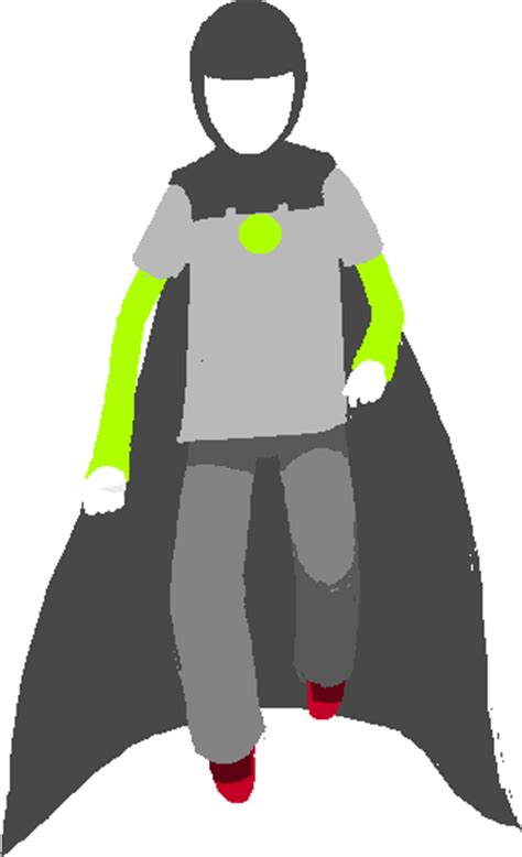 image knight heromodepng ms paint adventures wiki wikia