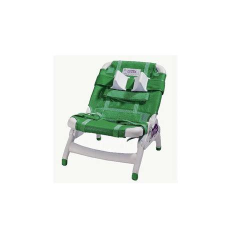chaise de bain support de bain pour chaise otter siège de bain tous ergo