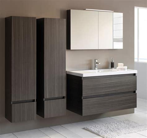 liquidation meuble de bureau meuble salle bain liquidation dootdadoo com idées de