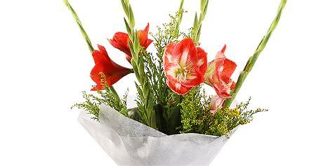 Ziedi dzimšanas dienā internetā. Ziedu uz dzimšanas dienu ...