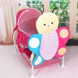 Korb Bett Baby : online kaufen gro handel schaukel bett aus china schaukel bett gro h ndler ~ Sanjose-hotels-ca.com Haus und Dekorationen