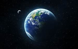 Interesting Facts about the Earth | Blog EBG