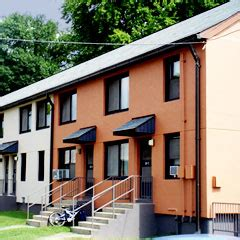 bristol redevelopment housing authority providing affordable housing for over 80 years