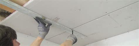 gipskartonplatten mit styropor gipskartonplatten mit styropor gipskartonplatten kleben statt verputzen eichner verbundplatten
