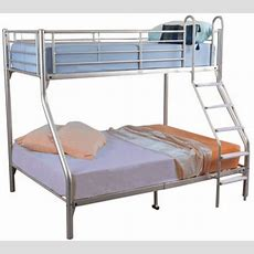Best 25+ Triple Sleeper Bunk Bed Ideas On Pinterest  Pine