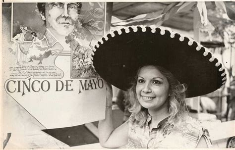 Cinco de Mayo photos from 1980s highlight heritage more ...