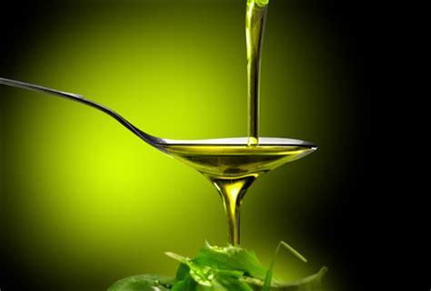 bocal cuisine l 39 huile d 39 olive et l 39 alimentation conseils et astuces