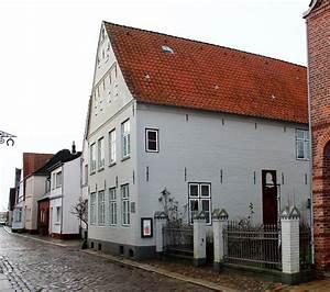 Husum Haus Kaufen : theodor storm museum foto bild deutschland europe schleswig holstein bilder auf ~ Orissabook.com Haus und Dekorationen