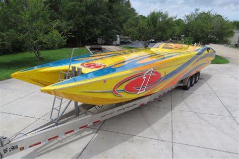 44 Mti Boats For Sale by Mti Boats For Sale Boats