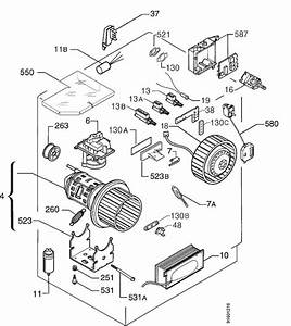 Wiring Diagram For Bosch Tumble Dryer