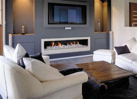 Ethanol  Ee  Fireplace Ee   Design  Ee  Ideas Ee   Get Inspired By Photos Of