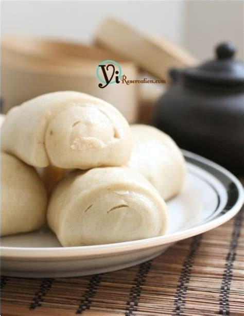 how to steam buns at home 25 best ideas about steamed buns on bao food Inspirational