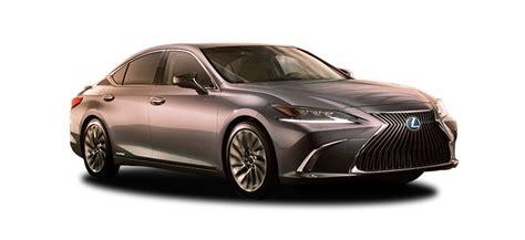 Luxury And Hybrid Cars  Lexus Uk