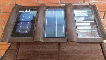 Мой солнечный коллектор окупается за 3 года — сергей юрко украинский физикизобретатель – blog