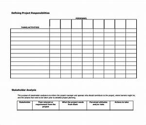 free project planner template 28 images project plan With project plan document template free