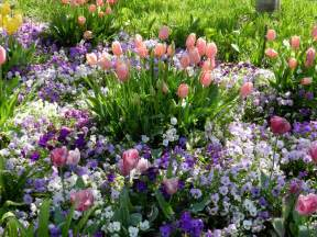 1000 Images About Front Flower Bed Ideas On Pinterest