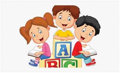 Clipart Pre Nursery Lkg Preschool Mayflower Child