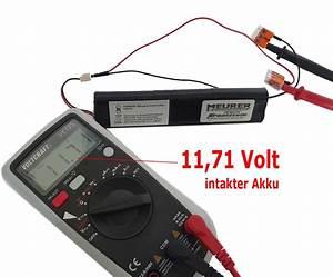 Velux Solar Rollladen Akku : ersatz akku velux ssl solar rollladen motor mit stecker 946933 846933 ssl akku ~ A.2002-acura-tl-radio.info Haus und Dekorationen