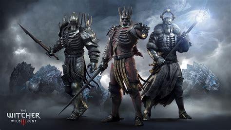 ghost recon desert siege the witcher 3 hunt generals wallpapers hd wallpapers