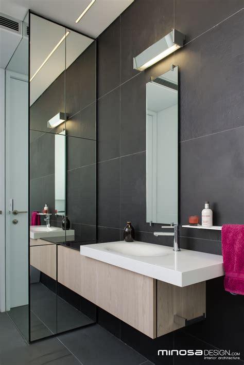 narrow bathroom design narrow bathrooms can be effective homeadore