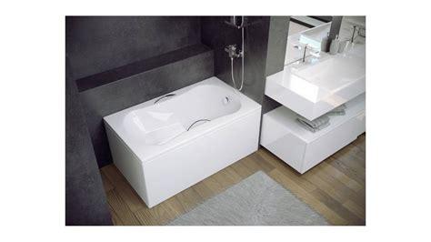 cuisine bois acier baignoire sabot vania baignoire design mobilier salle de bain design