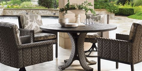 Agio Patio Furniture Touch Up Paint by Exterior Decor Prepossessing Backyard Exterior Decor