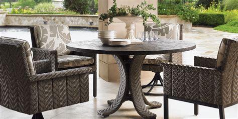 agio patio furniture touch up paint exterior decor prepossessing backyard exterior decor