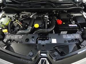 Voiture Occasion Boite Automatique Diesel Renault : voiture occasion renault captur dci 110 energy intens 2015 diesel 50000 saint l manche ~ Gottalentnigeria.com Avis de Voitures