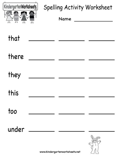 images  classroom activity worksheets