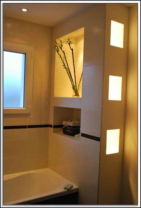 Bad Decke Indirekte Beleuchtung  Beleuchthung  House Und