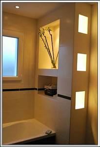 Wohnzimmer Indirekte Beleuchtung : indirekte beleuchtung wohnzimmer decke ~ Sanjose-hotels-ca.com Haus und Dekorationen