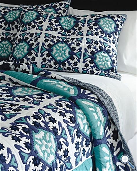 gray and teal curtains image gallery navy teal bedding