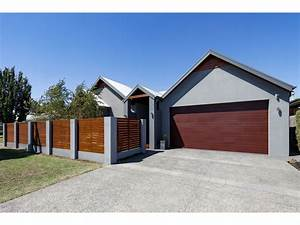 42 Thomson Street  Sale  Vic 3850